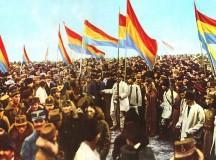Guvernul a uitat să mai sprijine organizarea Zilei Naționale la Alba Iulia