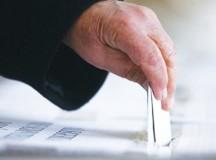 Sâmbătă, membrii PDL Alba aleg candidatul PDL pentru alegerile prezidențiale din 2014