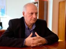 RMGC îl dă în judecată pe fostul director general al Institutului Geologic al României