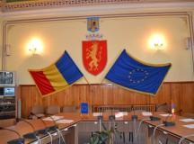 Radu Cristian: Cer demisia consilierilor care nu participă la ședințele Consiliului Local Sebeș