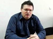 CSM îi apără reputaţia lui Ioan Mureşan procuror şef al DIICOT Alba Iulia