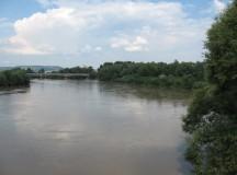 SGA Alba: Un  secol  de  la  înfiinţarea  primului  departament  de  ape  din România