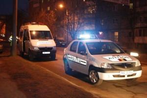 Poliţiştii din Alba Iulia, continuă cercetările pentru stabilirea tuturor împrejurărilor în care s-a produs un conflict între mai mulţi tineri