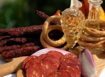 Noile reglementări privind produsele tradiționale vor fi discutate la Alba Iulia