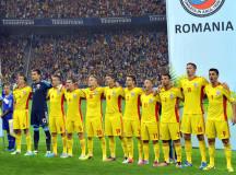 HAI ROMÂNIA: Seara asta nu trebuie să le facem daruri grecilor!