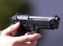 Trageri cu muniţie reală în Poligonul de la Miceşti