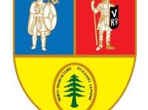 PSD Alba vrea altă stemă pentru județul Alba