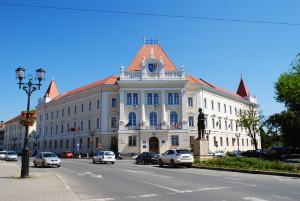Alba_Iulia_Prefectura