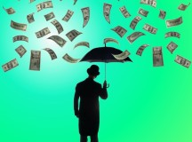 APDRP promite:va ploua cu bani!