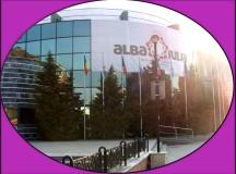 Mobilizare generala la Consiliul Local Alba!