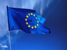 9 mai: Ziua Europei sarbatorita la Sebes