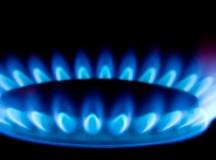 Liberalii cer ANRE-ului sa nu accepte majorarea pretului la gazele naturale
