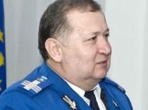 Emotii mari pentru fostul sef al Jandarmeriei din Alba.Curtea de Apel Militara urmeaza sa judece Recursul la arestarea preventiva.