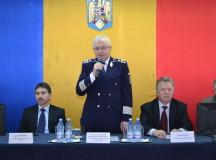 I.P.J. Alba – Evaluarea activității pentru anul 2013