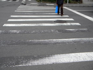 accident_zebra_trecere_pietoni