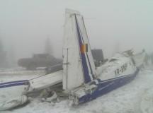 HĂRŢILE STS, INUTILE pentru salvarea victimelor accidentului aviatic. CSAT decide duminica soarta ŞEFULUI STS