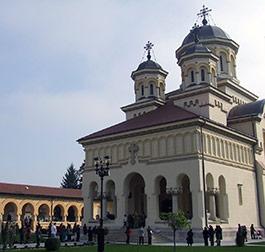 Creştinii ortodocşi incep luni, 3 martie 2014, Postul Mare