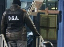 Analiza activităților desfășurate și a rezultatelor obținute de Serviciul Județean Anticorupție ALBA în anul 2013