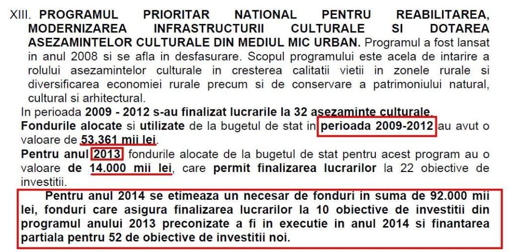 legea-bugetului-2014