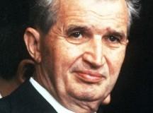 26 ianuarie, ziua lui Nicolae Ceaușescu. 5 mega-proiecte pe care Ceaușescu nu a mai apucat să le termine