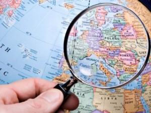 romanii-pe-locul-al-doilea-dupa-chinezi-la-numarul-de-imigranti-in-tari-ocde-principala-tara-de-destinatie_size9