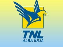 TNL Alba Iulia comemorează Ziua Internațională a Holocaustului