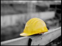 Ocna Mures: Intreprindere individuala amendata cu 20.000 de lei pentru munca la negru