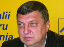 Klaus Iohannis, omul de încredere al lui Antonescu, devine vicepremier şi ministru de Interne în Guvernul Ponta. Nicolăescu, Atanasiu şi Buşoi – noii miniştri liberali