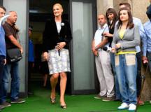 """Ministrul Transporturilor, Ramona Mănescu, despre tragedia din Apuseni: """"Ce să-mi reproşez? Să-mi spună cineva să-mi dau demisia şi vorbim"""""""
