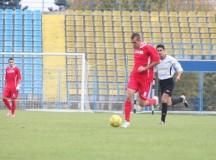 Peste 3400 de goluri marcate în campionatele organizate de AJF Alba. Vezi cum stă clasamentul golgeterilor în fiecare campionat