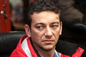 """SUPRAVIEŢUITORII accidentului din Apuseni. Dr. ZAMFIR: """"Am avut o senzaţie de MOARTE IMINENTĂ"""""""