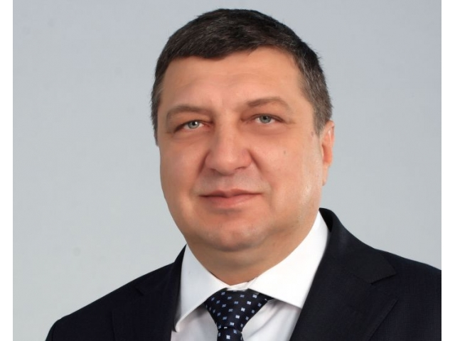 teodor-atanasiu-pnl-va-initia-motiune-de-cenzura-daca-va-fi-dat-afara-de-la-guvernare-115159-1