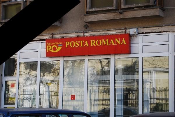 posta-romana-2