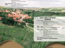 Primăria Blaj organizează sâmbătă Ziua Petrisatului