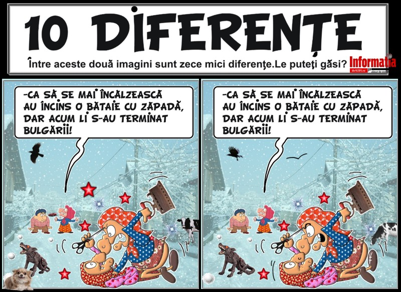 10diferentec391alb