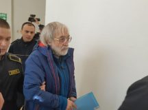 Cererea de rejudecare ceruta de Gregorian Bivolaru, respinsa de Curtea de Apel Alba Iulia