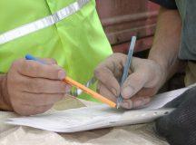 ALBA: Amenzi de 70.000 de lei pentru angajati fara forme legale de munca