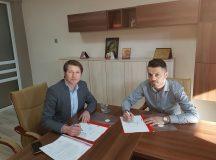 Sanatatea populatiei in prim plan: DSP Alba a semnat un protocol de colaborare cu Crucea Rosie