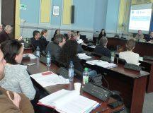 40 de milioane de euro pentru imbunatatirea eficientei energetice a cladirilor publice