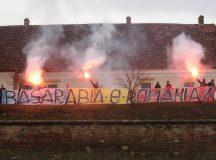 Clement Negrut: Trebuie sa constientizam mai mult importanta zilei in care Basarabia s-a unit cu Romania