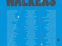 Expozitie la Galeria Municipala de Arta din Alba Iulia: Walkers 2