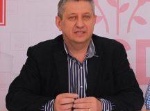 CJ Alba ar trebui sa o invite in judet pe Sevil Shhaideh, ministrul Dezvoltarii