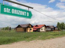 Alba Iulia: Intalnire a cetatenilor de pe strazile care nu au toate utilitatile
