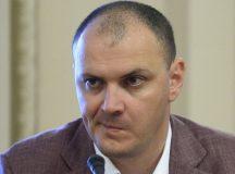Fugarul Sebatian Ghita, prins in Serbia