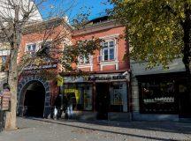 Decizie definitiva: Curtea de Apel Alba Iulia a decis in privinta casei presedintelui Klaus Iohannis