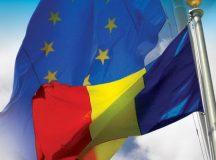ADR Centru marcheaza 10 ani de la aderarea Romaniei la Uniunea Europeana