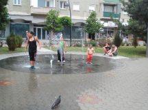 Cod Rosu de la ANM: Val de caldura peste Romania