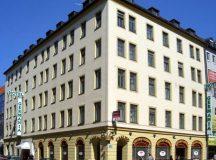 Germania: Locuri de munca in domeniul hotelier