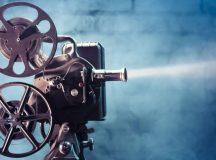 Blaj TeaM 18, un proiect cu teatru si film in Mica Roma