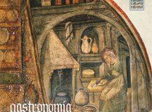 Gastronomie medievala la muzeul din Sebes